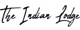 The Indian Lodge
